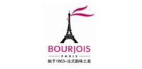 妙巴黎Bourjois