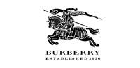 博柏利BURBERRY