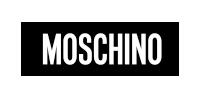 雾仙浓Moschino